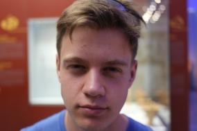 Max Frankel